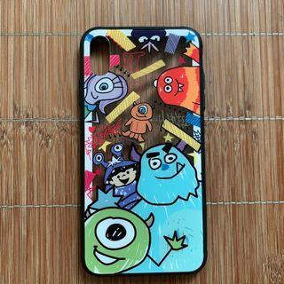 iPhone XS Max case 包平郵