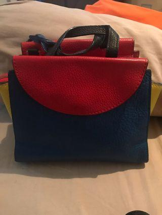 Katespade saturday original