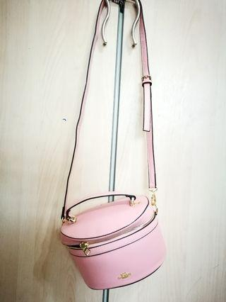 Coach Sling Bag not original