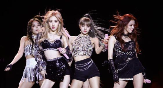 🚚 Dance crew / girl group / vocal