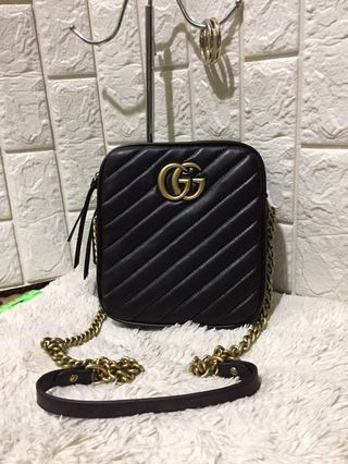 aaca3694 gucci marmont small | Home Cleaning | Carousell Philippines