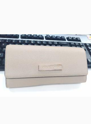 Charles and Keith Wallet - Authentic no kw/replica