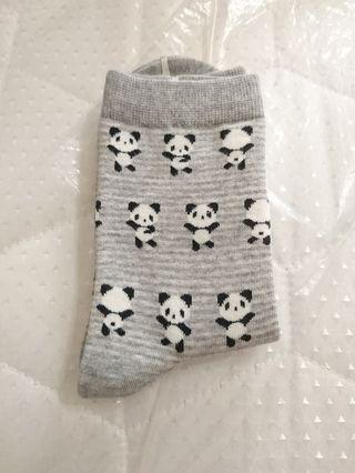 🚚 可愛襪襪一雙50 任二雙80