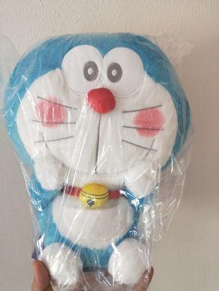 Doraemon Plushie-22cm
