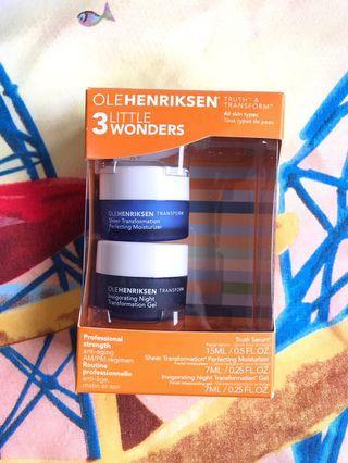 Ole Henriksen Little Wonders Set