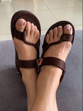 Unisex Beach Sandal