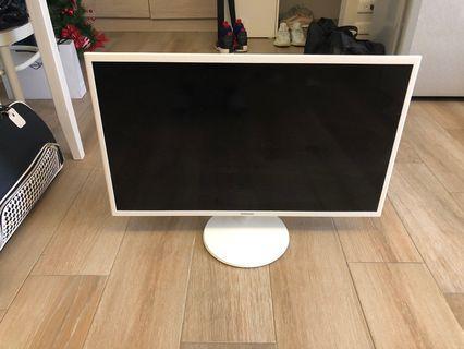 Samsung32寸螢幕