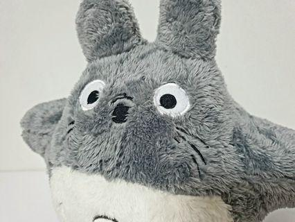 Spirited Away - Totoro (Big)