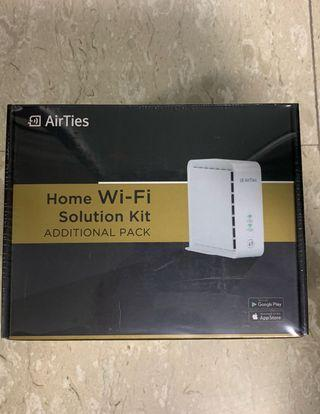 🚚 AirTies 4930 Home WiFi Solution Kit