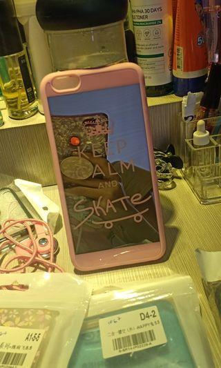 Case iPhone 6+ / casing / case hp murah /case import