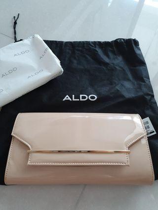 ALDO Clutch Sling Bag