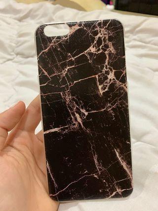 iPhone 6/6s Case iphone 6plus 6+