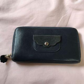 8e292385 chloe wallet | Luxury | Carousell Philippines