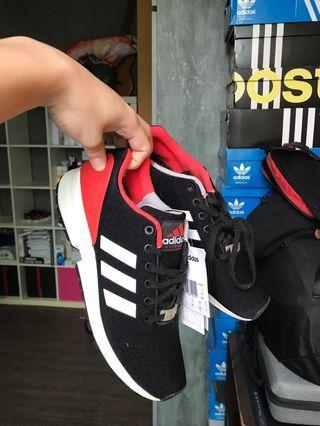 Adidas zx flux (BNIB)