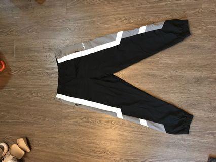 Adidas Joggers / Track Pants