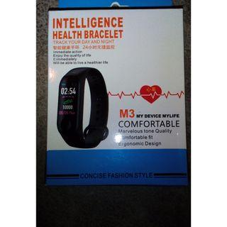 Brand New High Blood Pressure Monitor Bracelet Sale