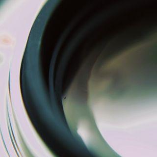 Lensa Nikon 24mm