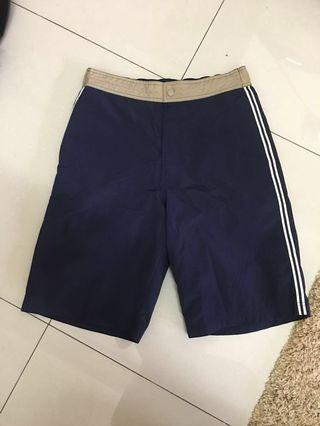 Bosinni海灘褲