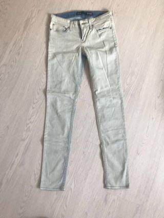 🚚 Jeans #endgameyourexcess