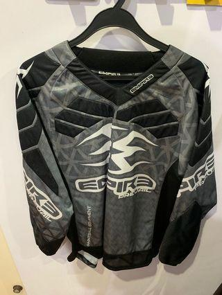 Empire paintball jersey