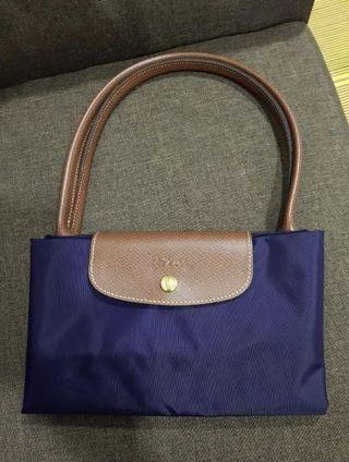 Longchamp Le Pliage Large