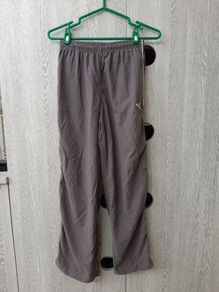 清衣櫃🍟PUMA品牌造型運動褲
