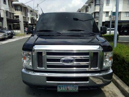 Ford e150 - View all Ford e150 ads in Carousell Philippines