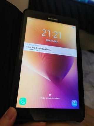 Samsung Galaxy A (8.0) 2017