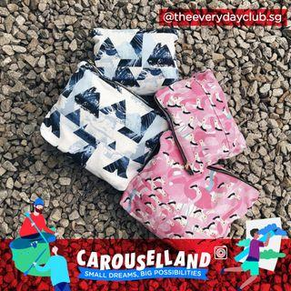 theeverydayclub.sg - Carouselland 2019 Featured Sellers
