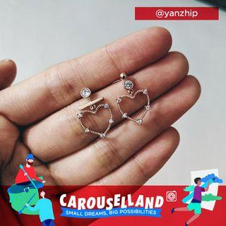 yanzhip - Carouselland 2019 Featured Sellers