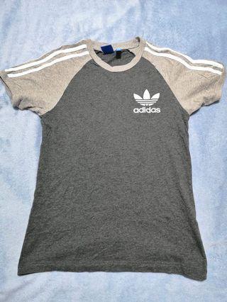 Adidas Originals California Tee