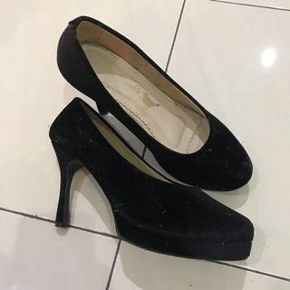 Adorable Pump Heels Shoes / Size39