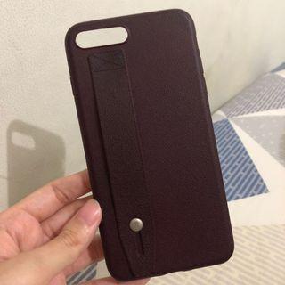 Case iphone 7plus / 8plus