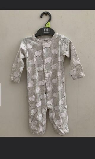 Pyjamas carters