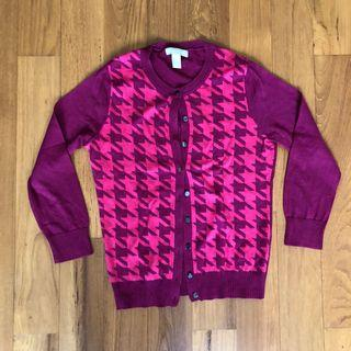 🚚 Sale!! Banana Republic Sweater