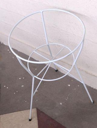 Flower Stand Good Condition