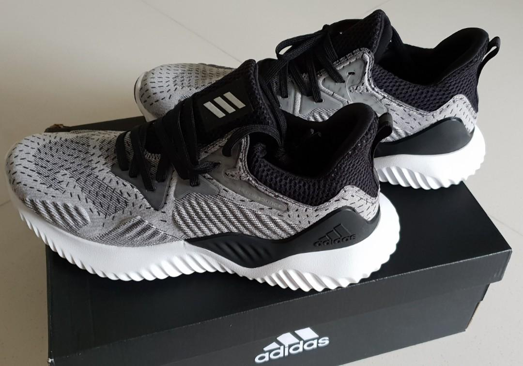 Adidas Alphabounce Beyond Women, Sports, Sports Apparel on