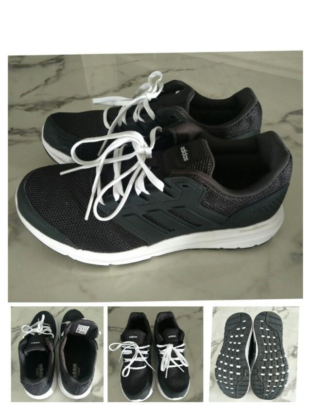 Adidas Ortholite Running Shoes ( 7