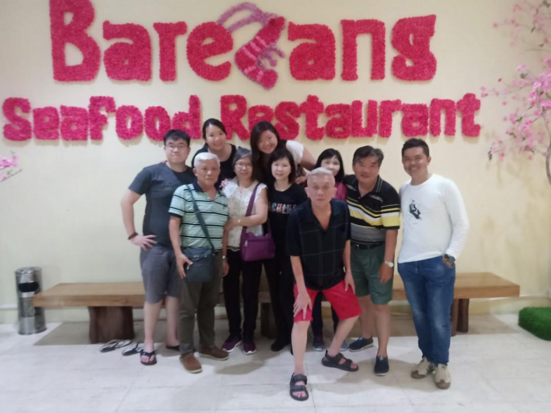 BATAM PRIVATE TOURS http://www.wasap.my/+6281268204888/Hello,Avin