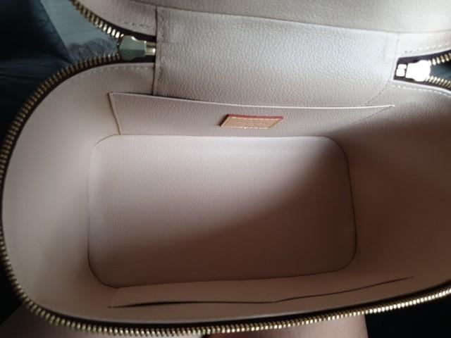 BNIB Louis Vuitton LV Nice BB Monogram