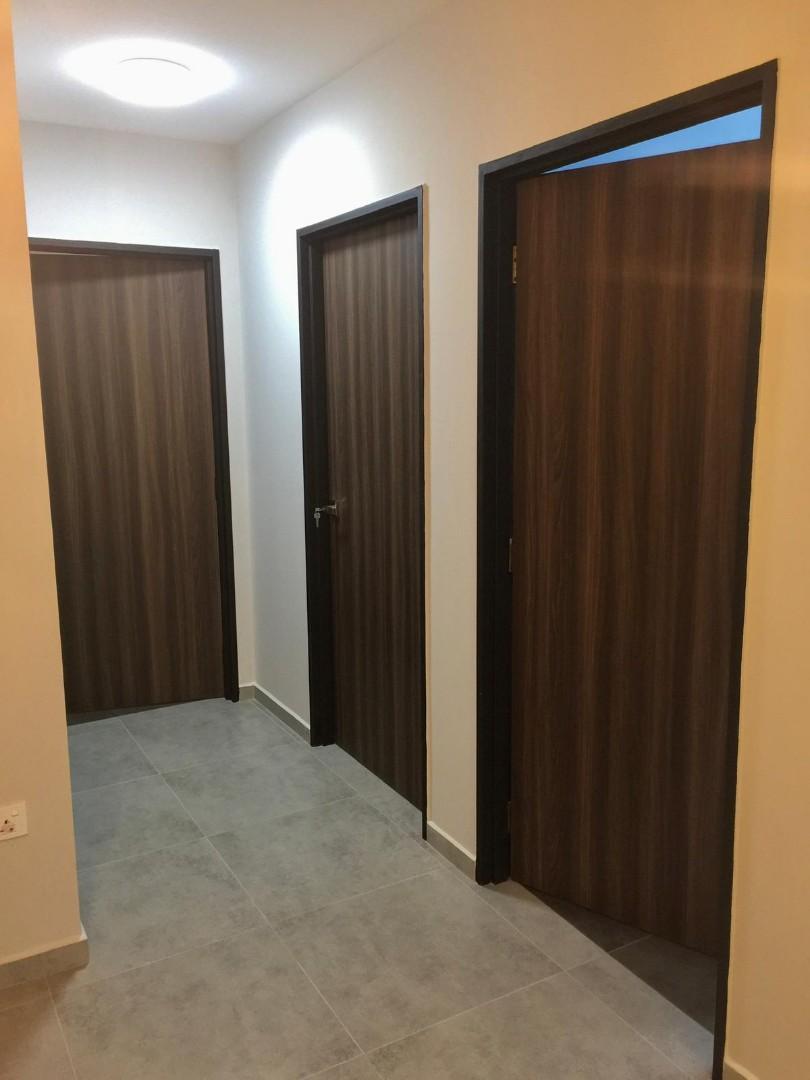 BTO DOOR SPECIAL PROMOTION