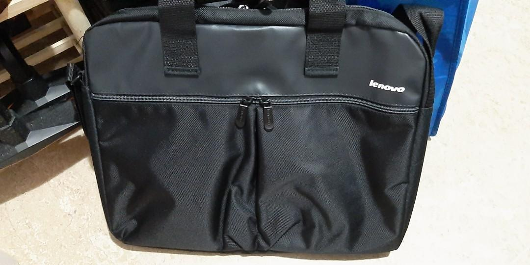 Laptop Bag - Lenovo - Brand New