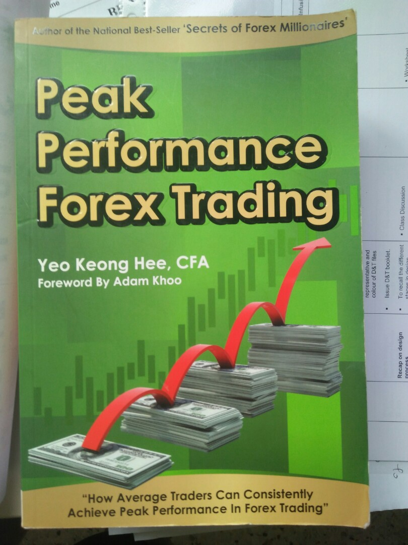 Keong hee forex course dividend reinvestment plans asx files