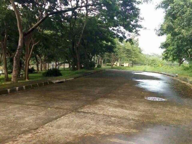 Residential Lot For Sale At Terrazas De Punta Fuego Nasugbu