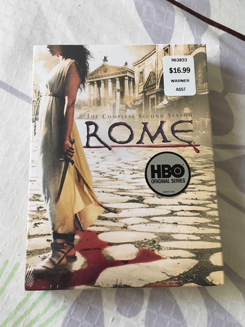 Sealed genuine DVD for sale (not Bluray)