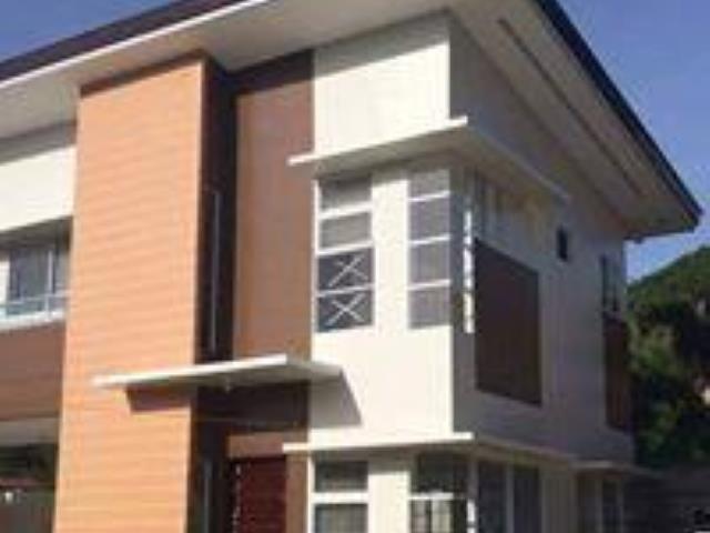 Single Detached House & Lot for Sale in Talamban, Cebu City