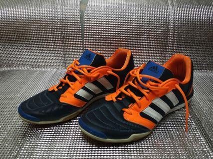 Original Adidas Futsal Top Sala
