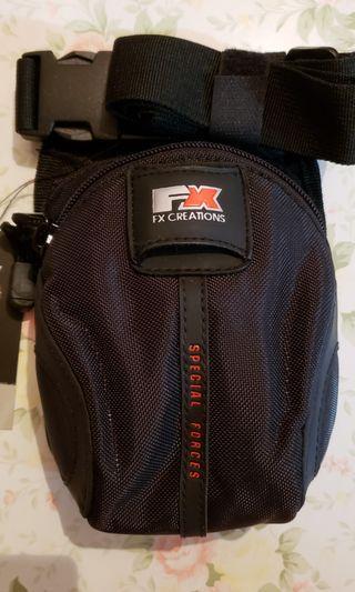 FX腰袋(全新)