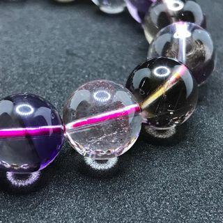 Super 7 Bracelet 13.4-13.7mm