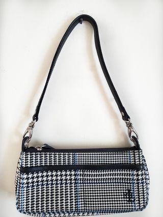 Ralph Lauren shoulder pouch bag